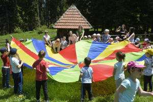 lane-zlatar-rekreativna-2