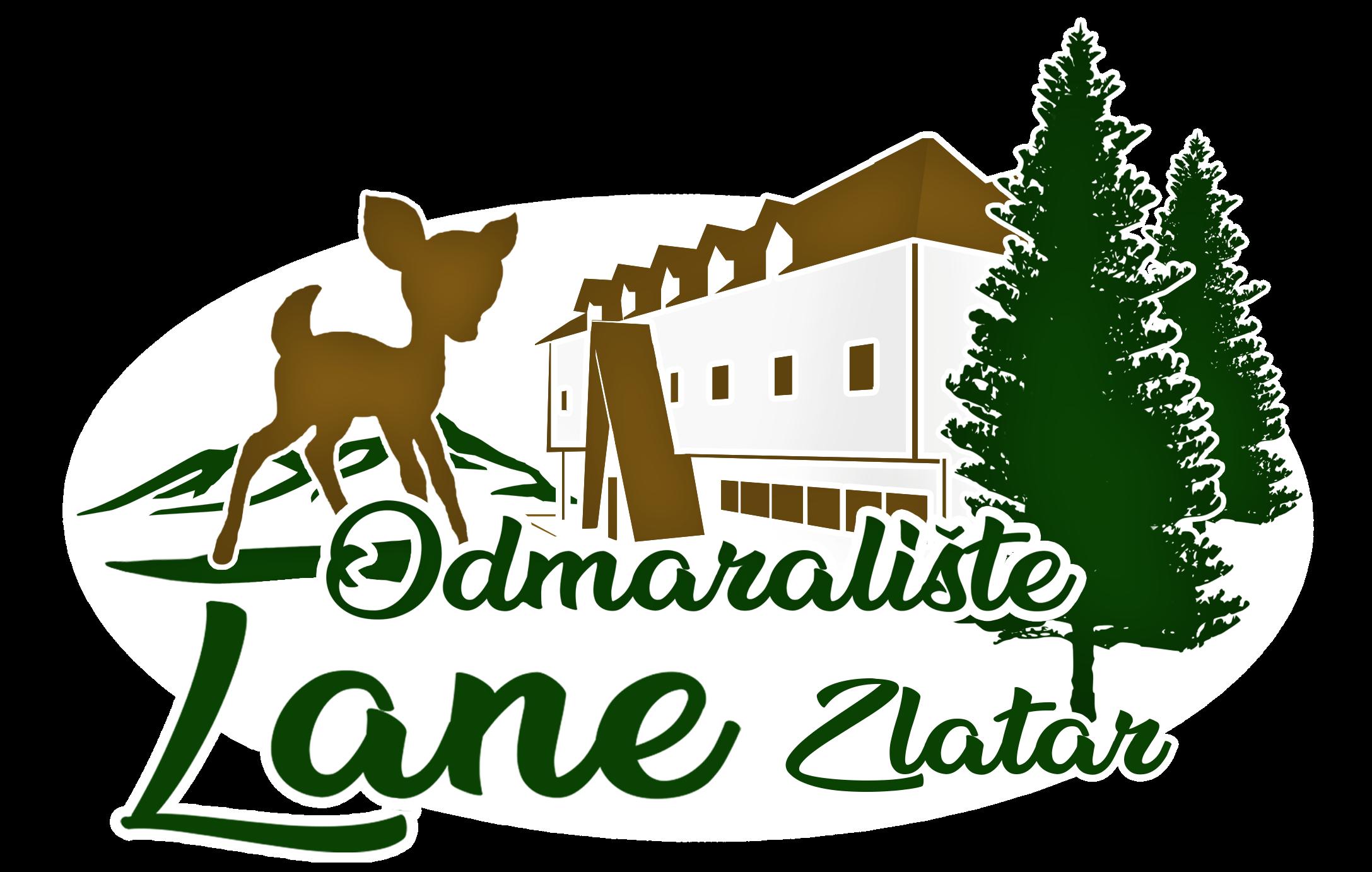 Lazne Zlatar Logo