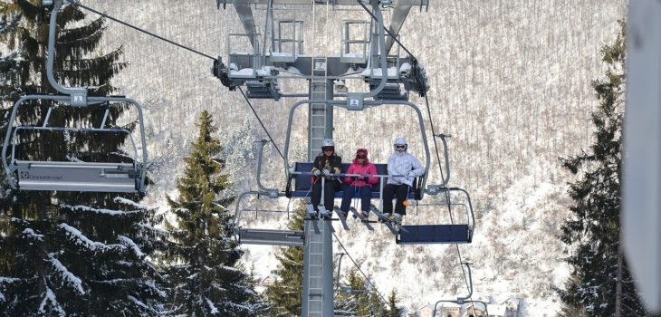 skijaliste-zlatar