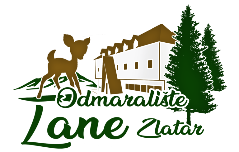Lane Zlatar